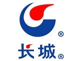 长城乐虎app官网